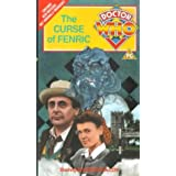 Doctor Who - The Curse of Fenric