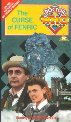 doctor-who-the-curse-of-fenric-1988-vhs-1963