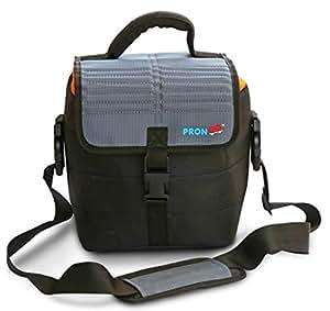 PRONGO Polyester Cooler Bag,Upto 10 Hours, 3 Litre
