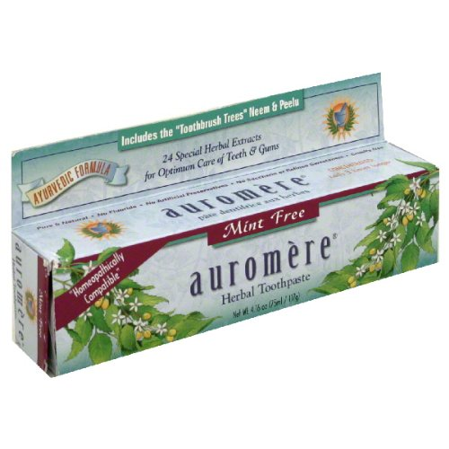 auromere-toothpaste-no-mint-416-ounce