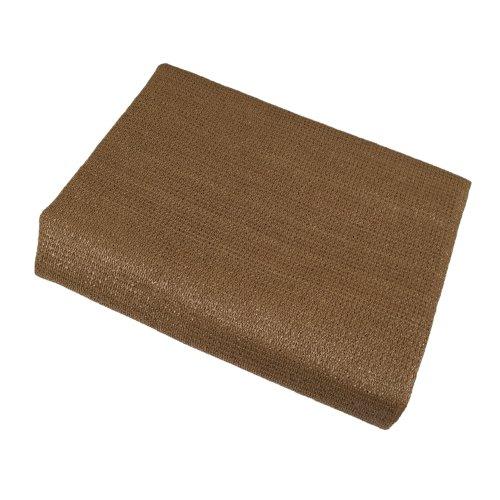 jarolift-copertura-per-balcone-traspirante-telo-di-rivestimento-e-protezione-per-balcone-500-x-90cm-