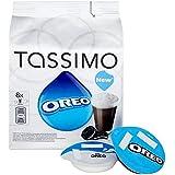 Tassimo Oreo 8 X 1 Par Paquet