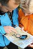 Silva Kompass Compass Ranger S, Transparent, One size, 30-0000036825 -