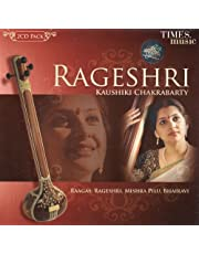 Rageshri