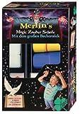 Produktbild von Kosmos - Merlin's kleine Zauberschule mit dem groen