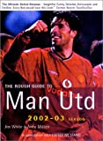 The Rough Guide to Manchester United (Mini Rough Guides)