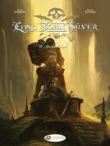 long-john-silver-volume-4-guiana-capac