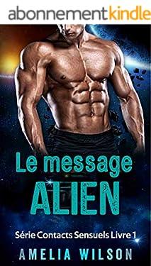 Le message ALIEN