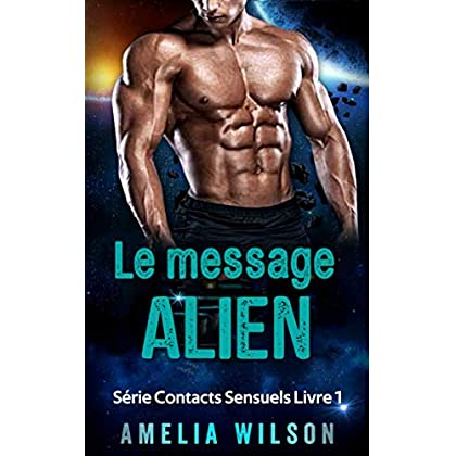 Le message ALIEN