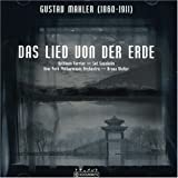 Gustav Mahler: Das Lied von der Erde (Gesamtaufnahme) (New York, Carnegie Hall, 18. Januar 1948)
