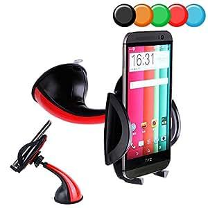 360 Grad Handyhalterung / KFZ Halterung für Huawei: Amazon ... | 300 x 300 jpeg 13kB