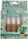 Fito gocciolamento Alimentatori letame/fertilizzante per piante grasse