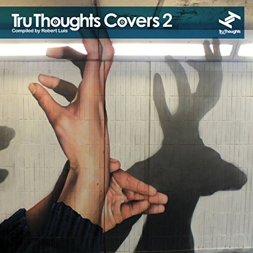 Tru Thoughts Covers, Vol. 2 (C...