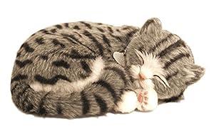 Perfect Petzzz - Tigre de Peluche (10x23x19 cm) (4930)