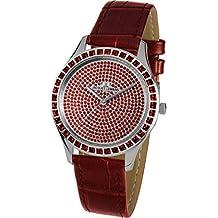 Reloj Jacques Lemans para Mujer 1-1841ZH