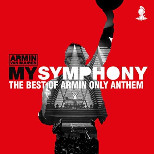 My Symphony (The Best Of Armin...