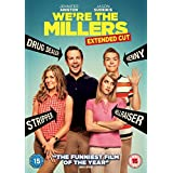 We're The Millers - Extended Cut