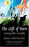 The Gift of Years