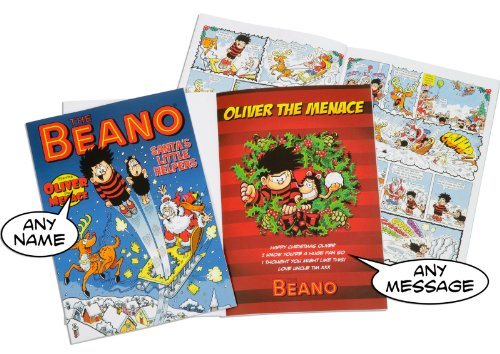beano-personnalisee-de-noel-livre-poche