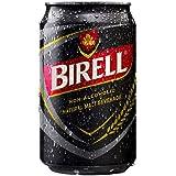 مشروب شعير طبيعي خالي من الكحول من بيريل - 330 مل