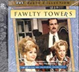 Fawlty Towers: Communication Problems/The Hotel Inspectors/Basil the Rat/The Builders v. 1