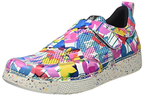 The Art Company 1132 Fantasy I Express, Sneakers Homme