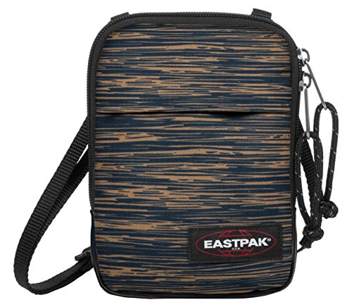 EASTPAK Buddy Knit Beige