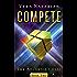 Compete (The Atlantis Grail Book 2)