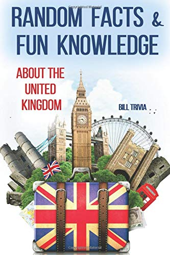 nowledge about the United Kingdom (Facts about Countries, Band 1) ()