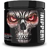JNX The Ripper! Fruktstans, 1-pack (1 x 150 g)