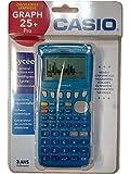 Casio AG Graph 25+ Pro Grafikrechner