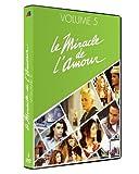 Le Miracle De L'amour - Volume 5