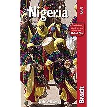Nigeria (Bradt Travel Guide Nigeria)