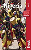 Nigeria (Bradt Travel Guides)