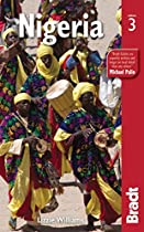 Nigeria, 3rd (Bradt Travel Guide)