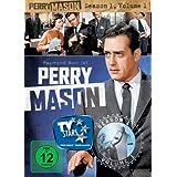 Perry Mason - Season 1, Volume 1