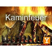 Kaminfeuer - Y