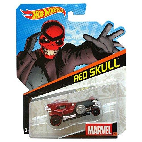mattel-hot-wheels-marvel-veicoli-soggcasuale-1-2015-bdm71