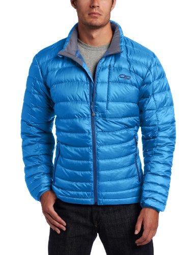 outdoor-research-piumino-da-uomo-men-s-transcendent-sweater-940-glacier-m