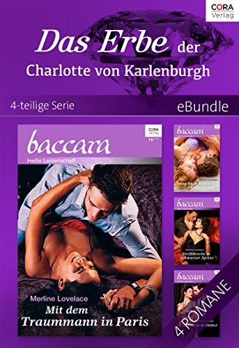 das-erbe-der-charlotte-von-karlenburgh-4-teilige-serie-ebundles-german-edition