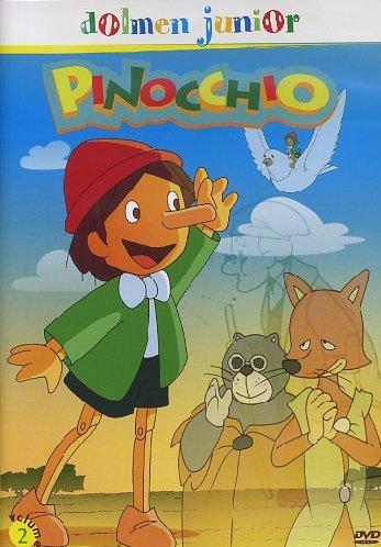 PinocchioVolume02