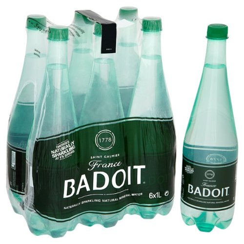 badoit-naturally-sparkling-natural-mineral-water-12-x-1l
