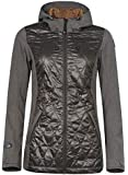 ICEPEAK Damen Softshell Jacket Jocosa