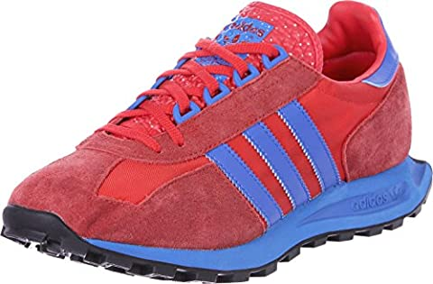 adidas Racing 1 chaussures 8,0