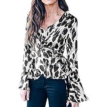 Suchergebnis Auf Amazonde Für Damenjacke Strickanleitung Jacke