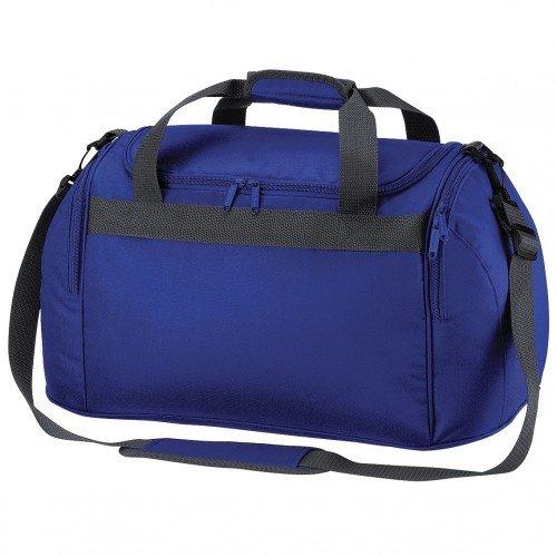 Bagbase Freestyle - Sac de voyage (26 litres)