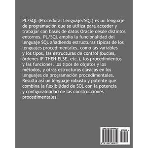 Download oracle 11g ebook