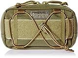 Maxpedition Janus Extension Pocket - khaki