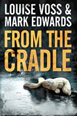 From the Cradle (A Detective Lennon Thriller Book 1) (English Edition) Formato Kindle
