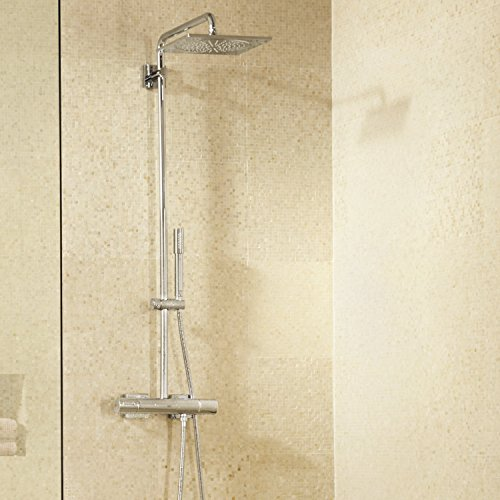Grohe Rainshower F-254